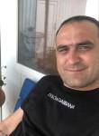 Senan, 37  , Baku