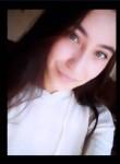 Karina, 18  , Rayevskiy