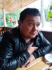 Андрій, 35, Ukraine, Brody