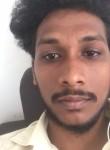 Satya, 28, Ahmedabad