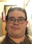 Cody, 23  , Coeur d Alene