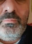kaxa abramidze, 49  , Tbilisi