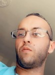 Jose, 32  , Le Havre