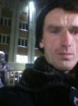 Sasha, 37  , Cheboksary