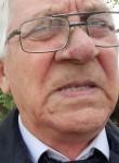 Valentin, 78  , Nalchik