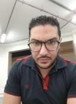 Taroub, 35  , Dubai