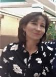Larochka, 50  , Tashkent