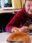 Vasya, 24  , Lensk