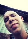 Nikolay, 20  , Vyatskiye Polyany