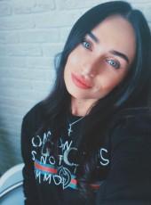 olga, 29, Russia, Penza