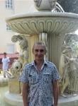 Gost, 59  , Saransk