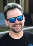Jason, 40  , Shreveport