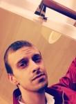 Dmitro, 27, Moscow