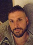Thierry, 33  , Clermont-Ferrand