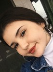 Кристина, 18 лет, Москва