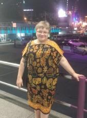 Sofya, 55, Russia, Saratov