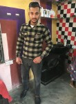 Gurisaab , 20, Amritsar
