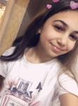 Ruzana , 18, Kemerovo