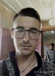 Viktor, 25  , Belaya Kalitva