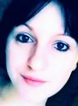 Yuliya, 25, Kotelniki