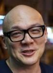 Craig, 57  , Hong Kong