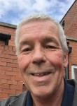 Chris, 60  , Leeds