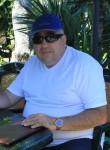 Robert, 55  , Izluchinsk