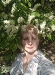 Mila, 53  , Moscow