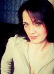 Tanya, 39  , Skvyra