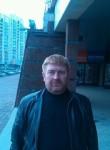 vitaliy, 51  , Yekaterinburg