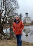 Nikolay, 34, Vladimir
