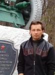 russurkov81