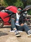 afsarr, 18  , Bhayandar