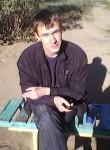 ivanov134d50