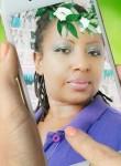 Theresa, 45  , Accra