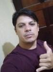 Nei, 40  , Guarulhos