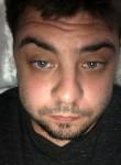 Mike, 26, Houston