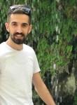 Mehmet, 24 года, Malatya