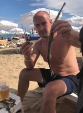 Nikolaj, 42, Germany, Oer-Erkenschwick