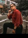 Lorry, 24  , Ho Chi Minh City