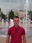 Sasha, 33  , Golubitskaya
