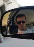 Alisher, 41, Tashkent
