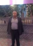 Rizvan, 60 лет, Кинешма