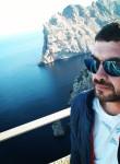 Andrian, 32  , Palma