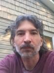 Eric, 42  , Utica