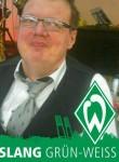 Jürgen Kramer, 47  , Essen (North Rhine-Westphalia)