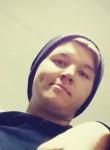 Dima, 20  , Snovsk