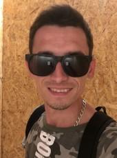 Timur, 30, Russia, Tyumen
