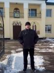Vladimir, 52  , Bryanka