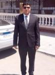 محمود, 46  , Suez